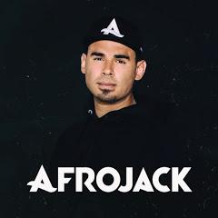 Unreleased Afrojack Music