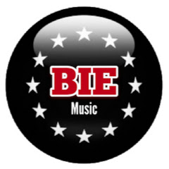 BIE Music