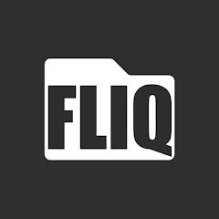 Karikku Fliq