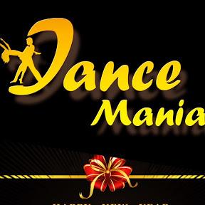 dancemaniahyd