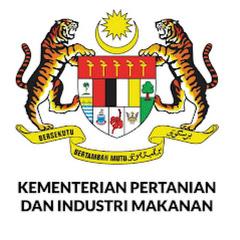 Kementerian Pertanian dan Industri Makanan