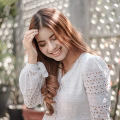 Nabila Maharani