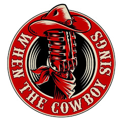 When The Cowboy Sings