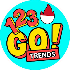123 GO! TRENDS Indonesian
