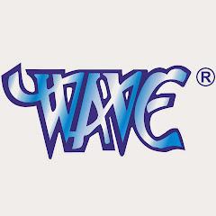 Wave Music