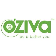 OZiva TV