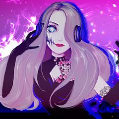 Blackheart Music
