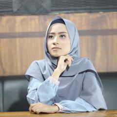 Ai Khodijah official