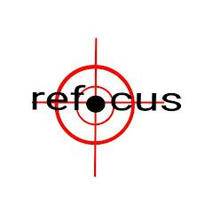 9 REFOCUS