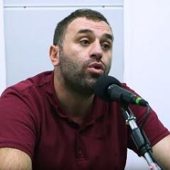 Abdou Semmar