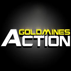 GoldminesAction