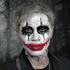 Joker Ganas
