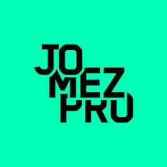 JomezPro