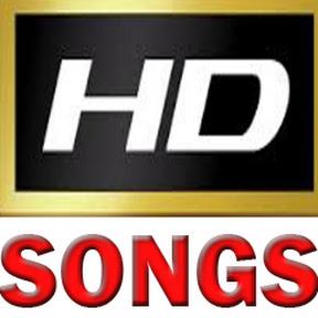 Hd Video Songs