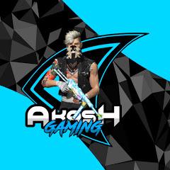 Akashkhas FF
