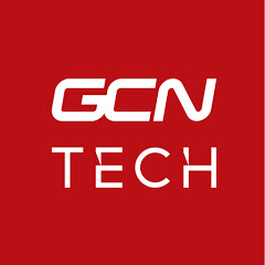 GCN Tech