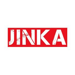 Jinka Kansuke
