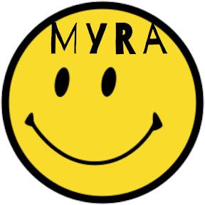 MajorMyra