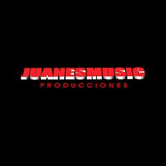 JUANESMUSIC PRODUCCIONES