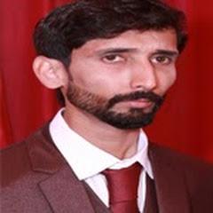imran Rajpoot Tv