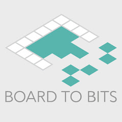 Board To Bits Games