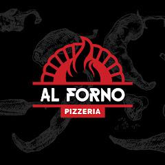 Pizzeria Al Forno - oficjalny kanał