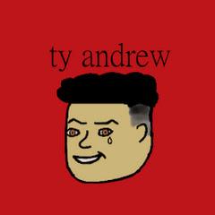 TY Andrew