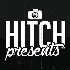 Hitch Presents
