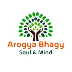 Arogya Bhagya