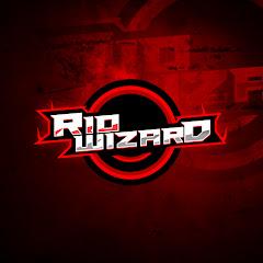 Rio Wizard