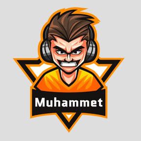 Muhammet- Ckn