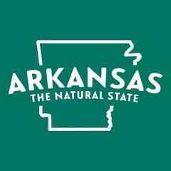 Arkansas Tourism