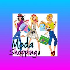 MODA Shopping
