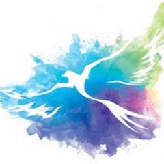 Living Miracles Worldwide Spiritual Community