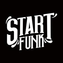 START FUNK