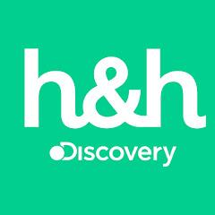 Discovery Home & Health Brasil
