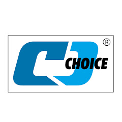 CD Choice