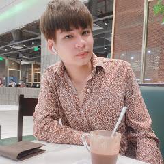 Vũ Quốc Hải