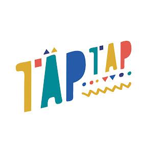 TAP-TAP