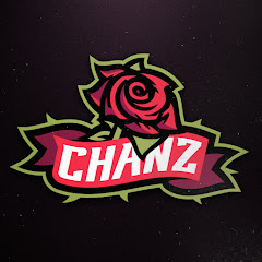 Chanz DF