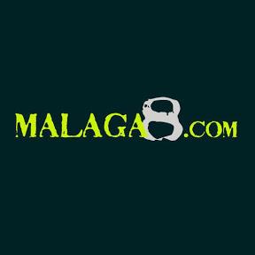 Madrid Musical Malaga8