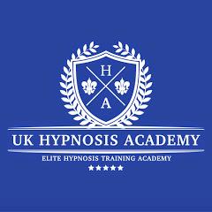 UK Hypnosis Academy - How to Hypnotise