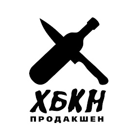 HBKN SUPERGOPNIKS