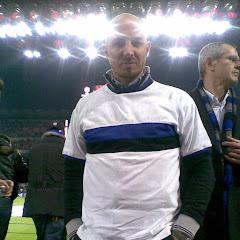 Fabio Bergomi