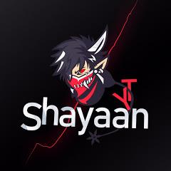 Shayaan YT