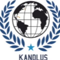 kandlus network