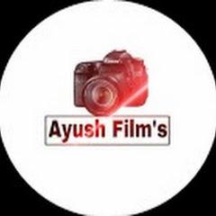 Ayush Films Nagpuri