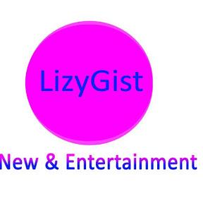 LizyGist