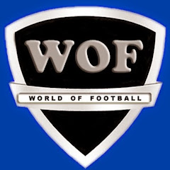 WorldOfFootballHD