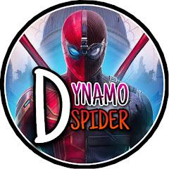 Dynamo Spider